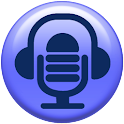 Cyberon Voice Commander(ESN) logo