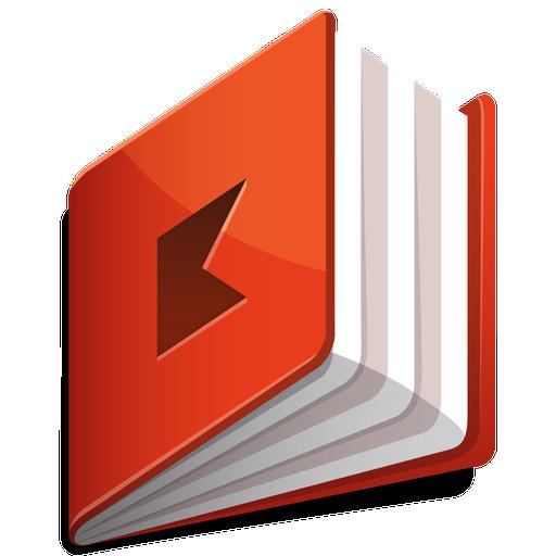 قاموسى الناطق بدون انترنت 工具 App LOGO-APP試玩