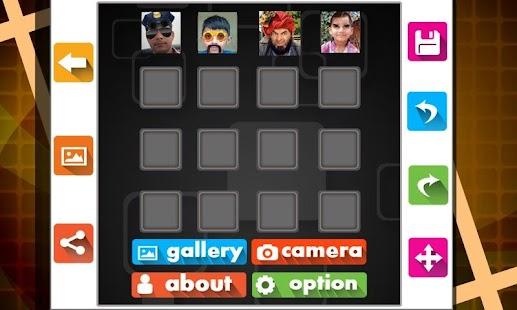 Face Changer 攝影 App-癮科技App