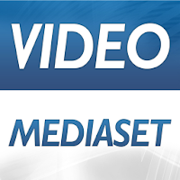 VideoMediaset 2.0.5