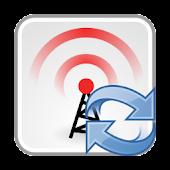 Wi-Fi Reassociate