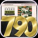 문상790:가장 쉽게 얻는 문화상품권 [무료 문상] icon