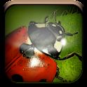 Bugs Life logo