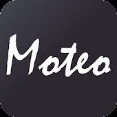 モテる男の恋愛テクニック- Moteo [モテオ|モテ男]