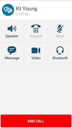 Text Me!  Free Texting & Call 2.8.8 screenshot 13549