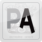 The Patents Act icon