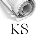 Kitsap Sun e-newspaper