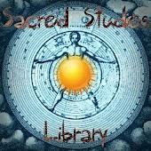 Sacred Studies Library