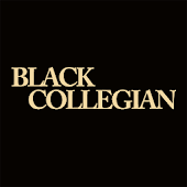 BLACK COLLEGIAN