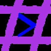 SSH Telnet Client