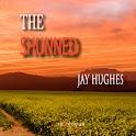 THE SHUNNED- A GAY LOVE STORY logo