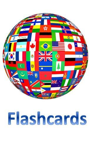 Dutch Flashcards