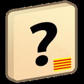Resol Apalabrados en Català