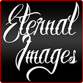 Eternal Images Tattoo