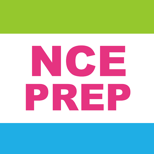 National Counselor Exam Prep Android APK Download Free By Imobiapp