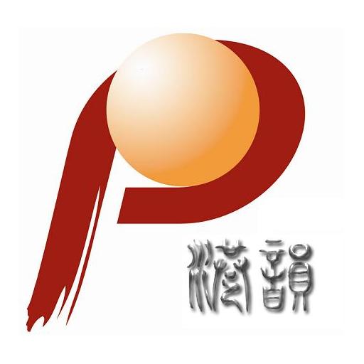 港韻 廣東話閱讀器 + 普通話-->廣東話 實時語音翻譯 工具 App LOGO-硬是要APP