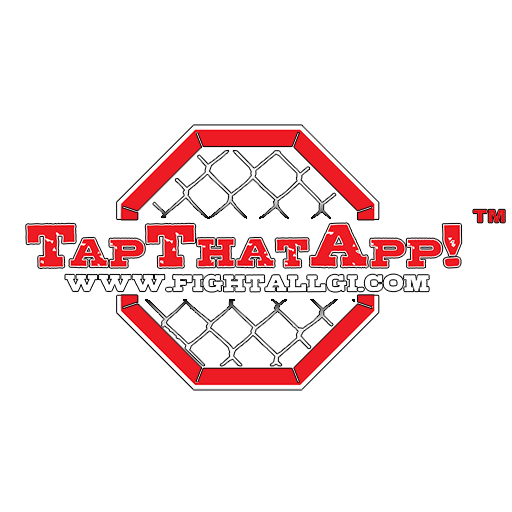 Tap That App! LOGO-APP點子