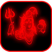 Mahadev Live Wallpaper