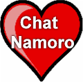 Free Chat batepapo namoro APK for Windows 8
