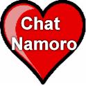 Chat batepapo namoro