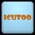 IcuToo icon