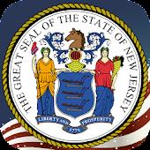 NJ Title 2C - Criminal Justice