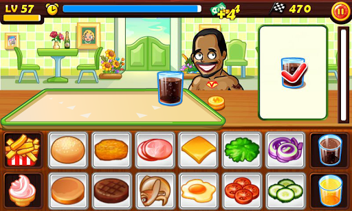 star chef hack apk