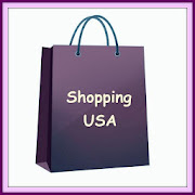 Shopping USA