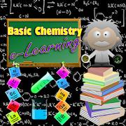 Basic Chemistry eLearning