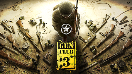 Gun Club 3: Virtual Weapon Sim 1.5.7 screenshot 327490