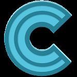 Chopra Connect