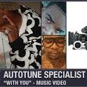 AutoTune SPECIALIST icon