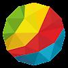 Orbitum Browser
