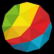 App Orbitum Browser APK for Windows Phone