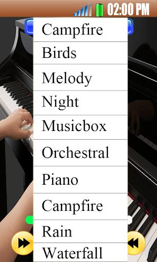 玩音樂App|Relax Sounds免費|APP試玩