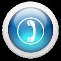 HandsFree Answer Pro icon
