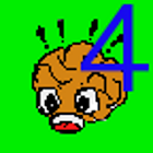braincheck4 icon