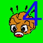 找变化4/AHA体验 icon