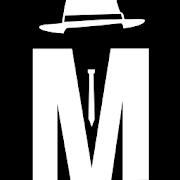 Game Mafia Network APK for Windows Phone