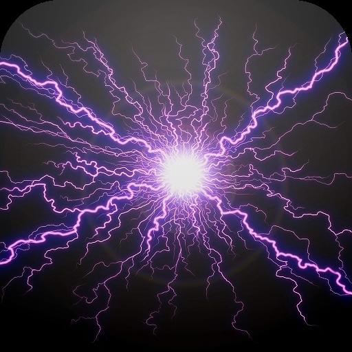 Light Live Wallpaper 個人化 App LOGO-APP試玩