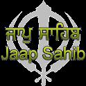 Jaap Sahib icon