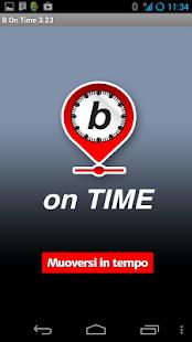 B On Time B-On Time Livorno - náhled