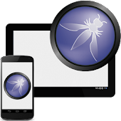 OWASP KALP Mobile Project