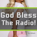 God Bless The Radio (FREE)! icon