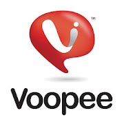 Voopee - Best Group Chat