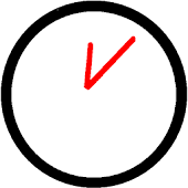 Minutes Checker Pro