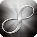 Smart Infinity Concierge logo