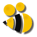 AlertBee! icon