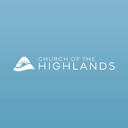 Church of the Highlands app (apk) free download for Android/PC/Windows