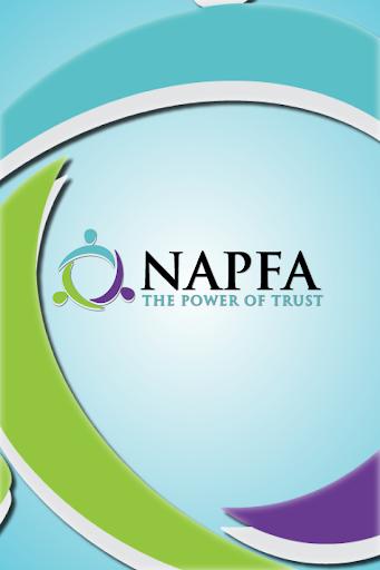NAPFA Events